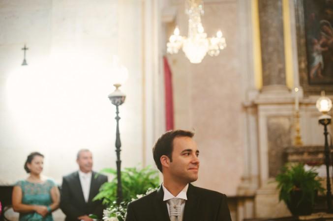 Casamento-Quinta-da-Bichinha-Alenquer-Isa-e(22)