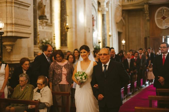 Casamento-Quinta-da-Bichinha-Alenquer-Isa-e(23)