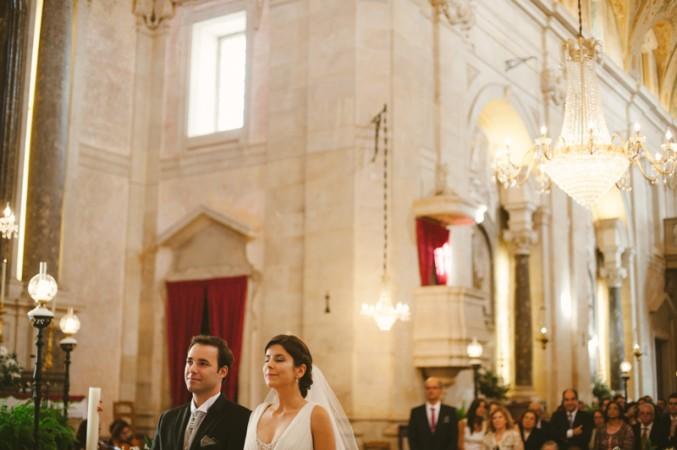 Casamento-Quinta-da-Bichinha-Alenquer-Isa-e(26)