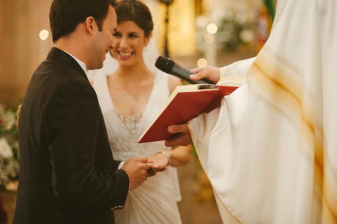 Casamento-Quinta-da-Bichinha-Alenquer-Isa-e(30)