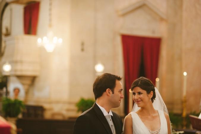 Casamento-Quinta-da-Bichinha-Alenquer-Isa-e(31)