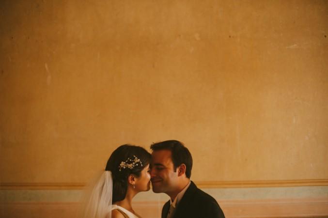 Casamento-Quinta-da-Bichinha-Alenquer-Isa-e(33)