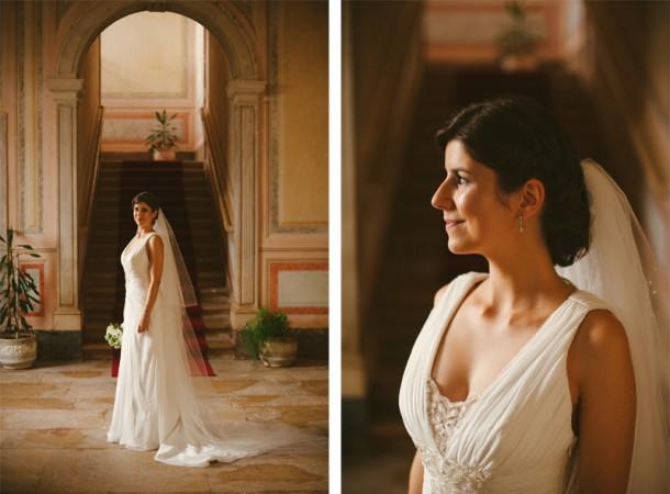 Casamento-Quinta-da-Bichinha-Alenquer-Isa-e(34)