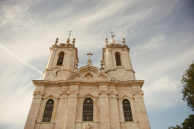 Casamento-Quinta-da-Bichinha-Alenquer-Isa-e(43)