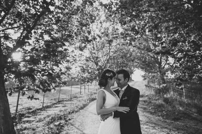 Casamento-Quinta-da-Bichinha-Alenquer-Isa-e(46)