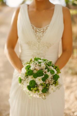 Casamento-Quinta-da-Bichinha-Alenquer-Isa-e(49)