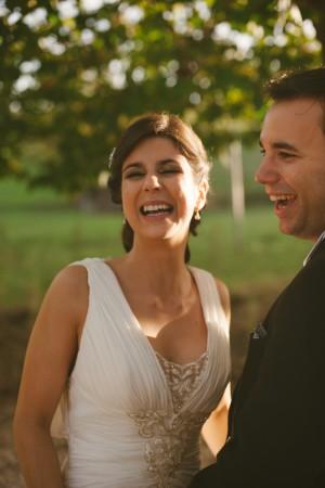 Casamento-Quinta-da-Bichinha-Alenquer-Isa-e(51)