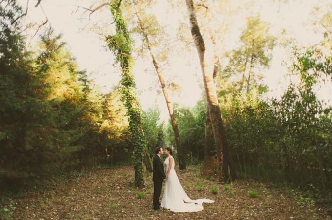 Casamento-Quinta-da-Bichinha-Alenquer-Isa-e(52)