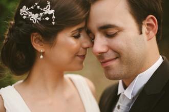 Casamento-Quinta-da-Bichinha-Alenquer-Isa-e(53)