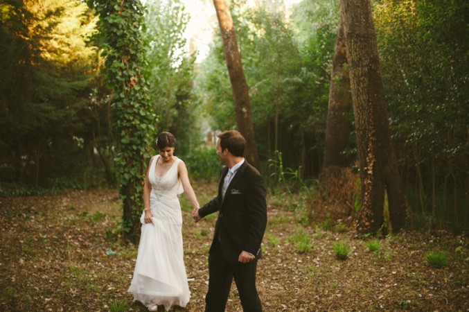 Casamento-Quinta-da-Bichinha-Alenquer-Isa-e(55)