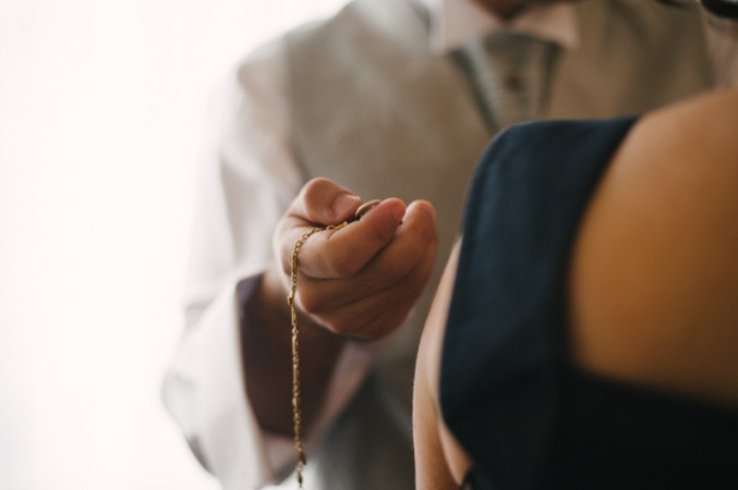 Casamento-Quinta-da-Bichinha-Alenquer-Isa-e(6)
