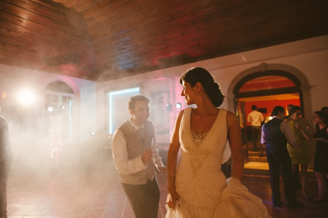 Casamento-Quinta-da-Bichinha-Alenquer-Isa-e(71)
