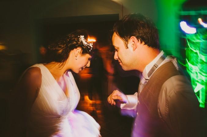Casamento-Quinta-da-Bichinha-Alenquer-Isa-e(83)