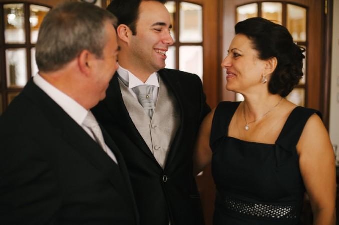 Casamento-Quinta-da-Bichinha-Alenquer-Isa-e(9)