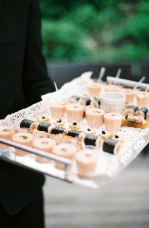 Sushi-Plate-Wedding-587x900