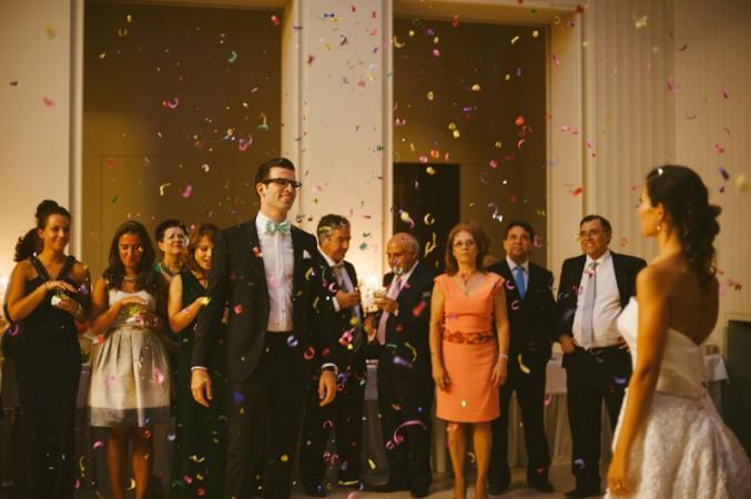 Noivos party Casamento Serralves Porto (114)