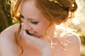 amber-and-copper-wedding