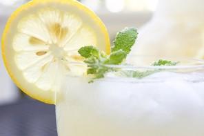 limonada coco