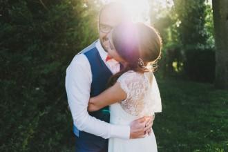 rustic-wedding-in-france-domaine-de-baulieu-106
