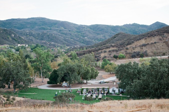 triunfo-creek-malibu-wedding-photographer-leila-brewster-photography-01