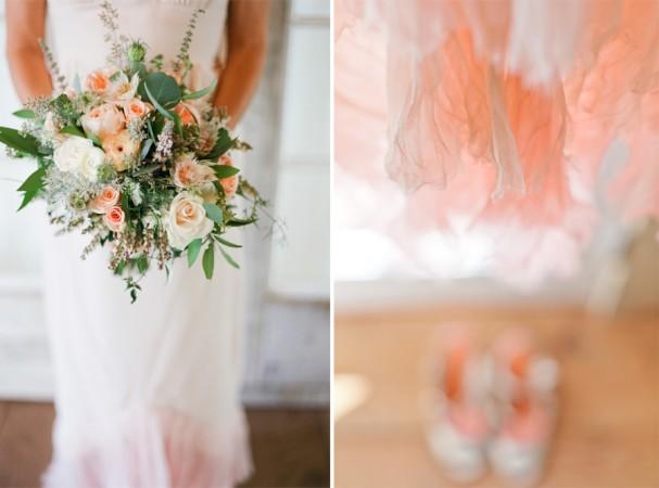 triunfo-creek-malibu-wedding-photographer-leila-brewster-photography-02