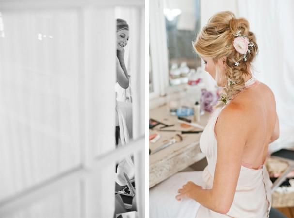 triunfo-creek-malibu-wedding-photographer-leila-brewster-photography-03