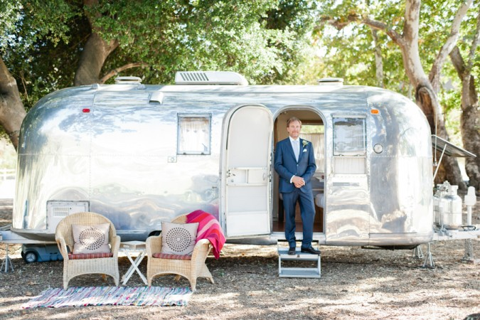 triunfo-creek-malibu-wedding-photographer-leila-brewster-photography-06