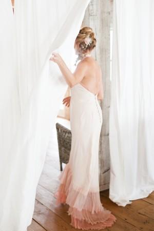 triunfo-creek-malibu-wedding-photographer-leila-brewster-photography-07