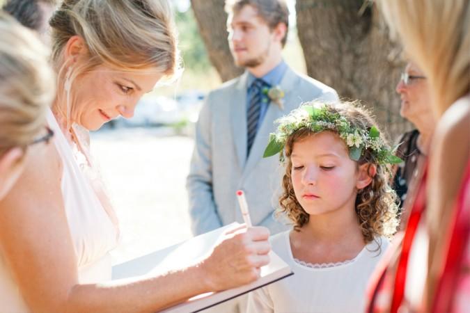 triunfo-creek-malibu-wedding-photographer-leila-brewster-photography-14