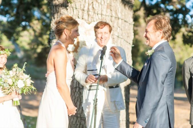 triunfo-creek-malibu-wedding-photographer-leila-brewster-photography-20
