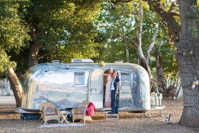 triunfo-creek-malibu-wedding-photographer-leila-brewster-photography-25