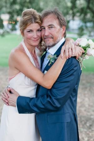 triunfo-creek-malibu-wedding-photographer-leila-brewster-photography-39