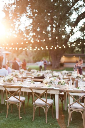 triunfo-creek-malibu-wedding-photographer-leila-brewster-photography-44