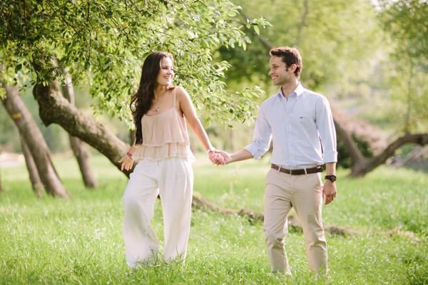Ana e Vitor- Momento Cativo - Noivado - Namoro