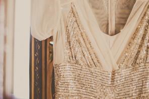 Carondelet-House-Wedding-casamento-em-casa