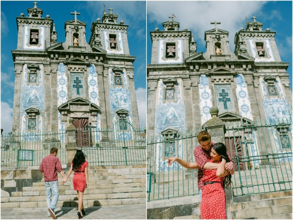 Porto-Couple-Shoot_004