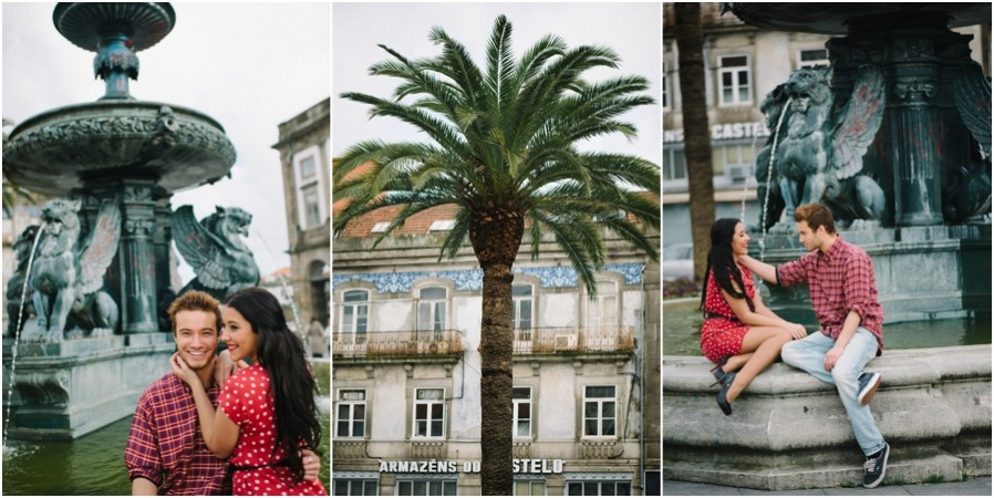 Porto-Couple-Shoot_020