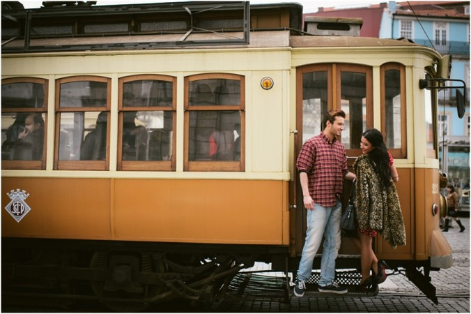 Porto-Couple-Shoot_021