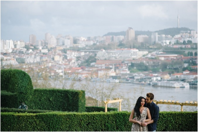 Porto-Couple-Shoot_035