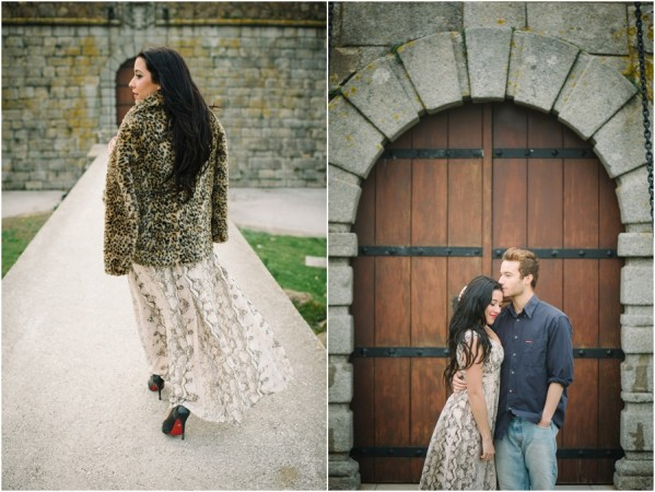 Porto-Couple-Shoot_042