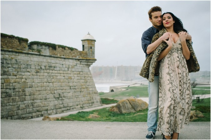 Porto-Couple-Shoot_043