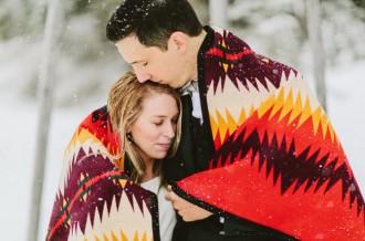 colorado-casamento a dois-inverno-neve