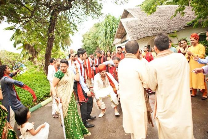 kenya_indianwedding_mombassa10