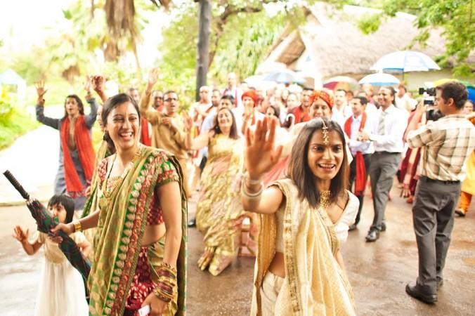 kenya_indianwedding_mombassa11