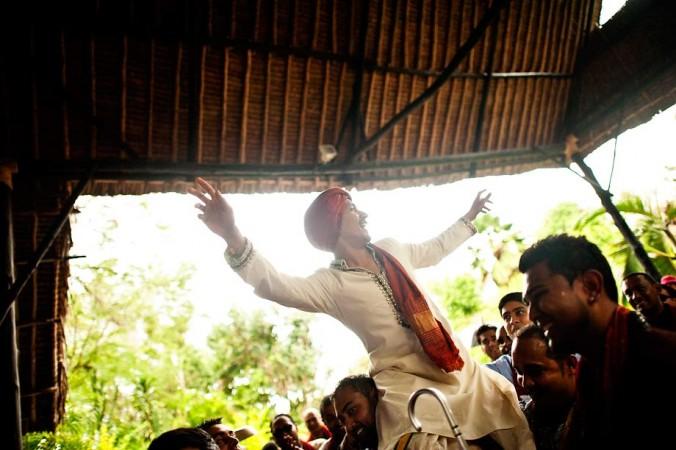 kenya_indianwedding_mombassa12