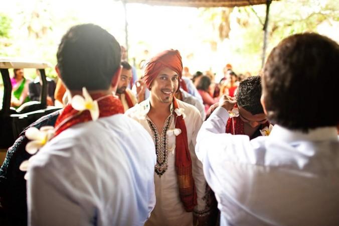kenya_indianwedding_mombassa13