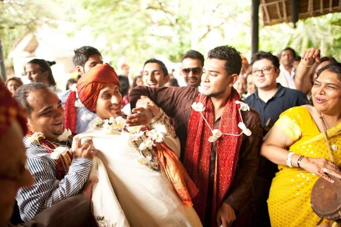 kenya_indianwedding_mombassa15