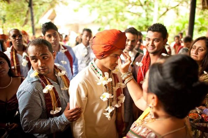 kenya_indianwedding_mombassa16