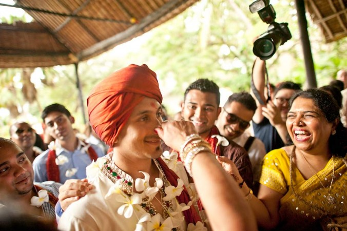 kenya_indianwedding_mombassa17