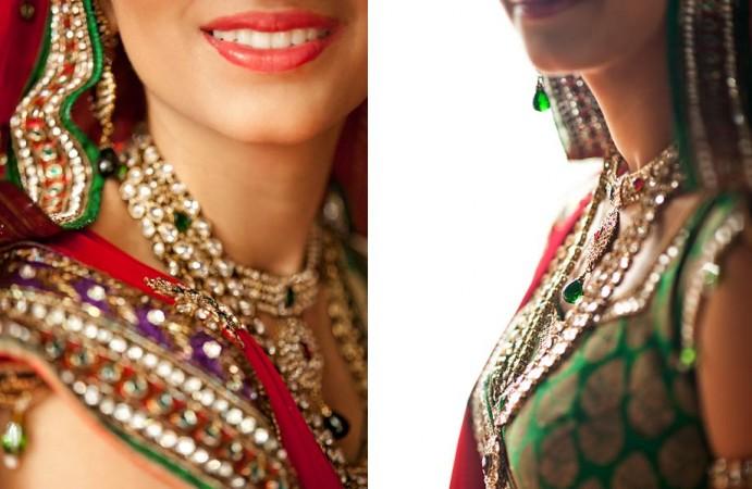 kenya_indianwedding_mombassa19